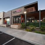 Marketplace-at-Lincoln-Scottsdale-Shops-B-sw-corner-624x416