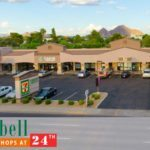 Campbell-Shops-at-24-ORION-WEB