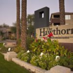 The-Hawthorne-Property-Photo-300x200 (1)