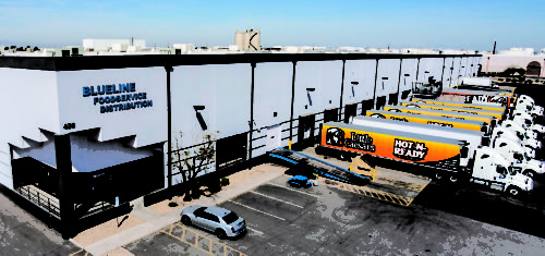 PHX-logistics-Center-420-S-53rd-Ave-JLL